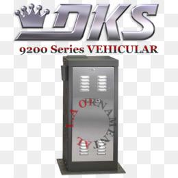 Free download Electric gates DoorKing Fence Door King - gate