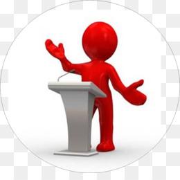public speaking logo computer icons clip art speaking png download rh kisspng com public speaking clipart black and white public speaking animated clipart