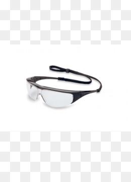 977367f58b Goggles Sunglasses Hat Security - Sunglasses png download - 775 752 ...