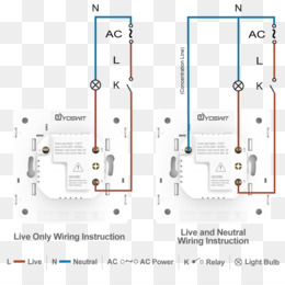 Marvelous Electrical Switches Leviton Wiring Diagram Latching Relay Rust Wiring Cloud Oideiuggs Outletorg