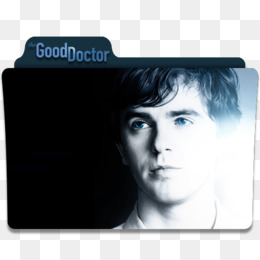 The good doctor free download