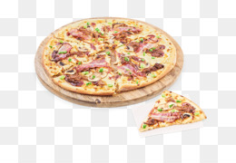 Domino\'s Pizza Pizza cheese Ingredient - Menu De Pizzas Dominos png ...