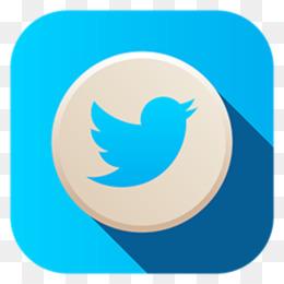 Instagram Verified Symbol Emoji 800*800 transprent Png Free Download