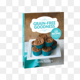 Free download baby nosh plant based gluten free goodness for baby nosh plant based gluten free goodness for babys food sensitivities against forumfinder Choice Image