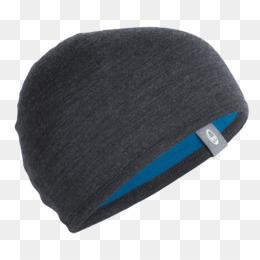 Knit cap United States Navy Sailor cap - Cap png download - 985 1080 ... 8f7024129776