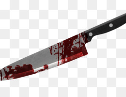 Bloody Knife PNG and Bloody Knife Transparent Clipart Free Download