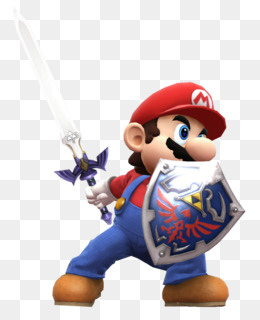 Free Download Mario Luigi Superstar Saga Mario Bros