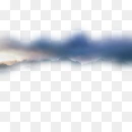 Free download Desktop Wallpaper Close-up Computer Microsoft