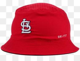 2f50e6cc98a Baseball cap Nike Hat Clothing - Cap. Download Similars. Baseball cap St.  Louis Cardinals MLB - St Louis Cardinals