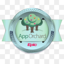 Free download Epic Systems Health Care Electronic health