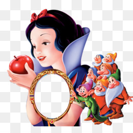 Free Download Snow White And The Seven Dwarfs Youtube Snow White