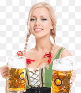 89e3d2866ea Oktoberfest PNG   Oktoberfest Transparent Clipart Free Download ...