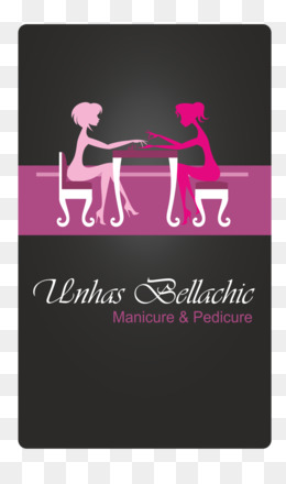 Free download manicure business cards credit card nail pedicure manicure business cards credit card nail pedicure credit card colourmoves