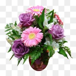 Flower Bouquet, Flower, Cut Flowers, Flower Arranging PNG image with transparent background