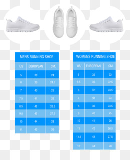 377965eaf4fd13 Shoe size Clothing sizes Vans - children grow file png download ...