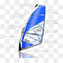 Sail Kult @ Spodek Diagram Windsurfing Rigging - sail 700