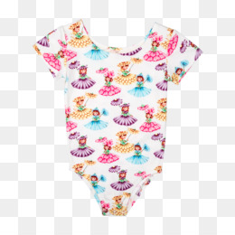 de5a6355fa5 Baby   Toddler One-Pieces Bodysuits   Unitards Sleeve Clothing - dress.  Download Similars