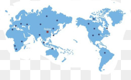 World map globe hong kong china formatos de archivo de imagen world map globe hong kong china formatos de archivo de imagen 720413 gratis transparente azul png descargar gumiabroncs