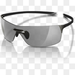 d5805fe94 Óculos De Sol De Lentes De Moda Tommy Hilfiger - Óculos vermelho ...
