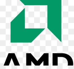 Free download Amd Radeon Software Crimson Green png