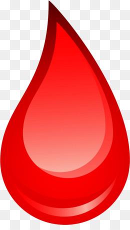blod i kiss