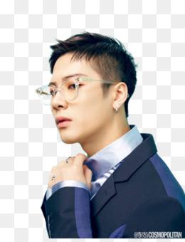 Jackson Wang PNG Transparent Clipart Free Download