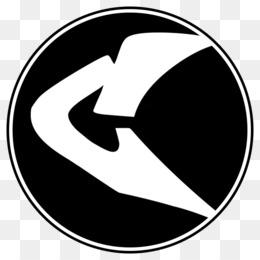 free download black and white logo circle brand clip art rh kisspng com Vacation Clip Art Crochet Clip Art