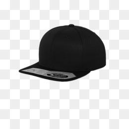 2102f307e73 Baseball cap Fullcap Industrial design - soviet style embroidery