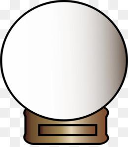 clipart snow globe alternative clipart design u2022 rh extravector today snow globe clipart black and white animated snow globe clipart