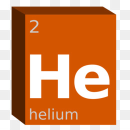 Free download periodic table chemistry chemical element helium block periodic table chemistry chemical element helium block symbol urtaz Image collections