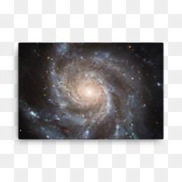 Nebulosa Png Trasparente E Nebulosa Disegno Orion Braccio Sistema