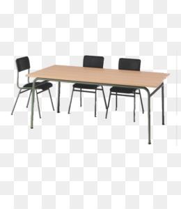Table Chair Carteira escolar Mobiliario escolar Furniture - table ...