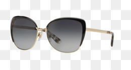 f81e2f6f96 Persol PO7649S Sunglasses Persol PO0649 Polarized light - Sunglasses