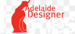 Adelaide Hills Council City Of Adelaide Mount Barker