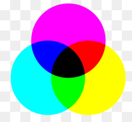 free download light subtractive color additive color primary color