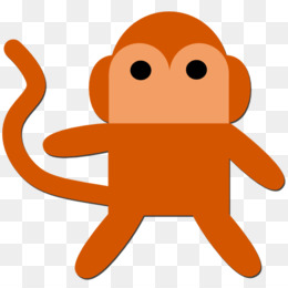 free monkey five little monkeys google images clip art monkey png rh kisspng com Monkey Clip Art to Print Sun Clip Art