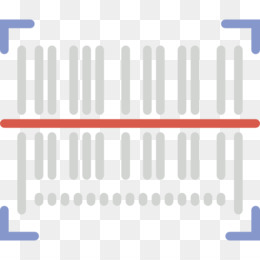 Free download Barcode Scanners QR code Computer Icons