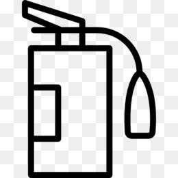Free Download Brand White Logo Clip Art Free Fire Garena Png