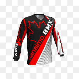 Jersey T-shirt Trek Factory Racing Downhill mountain biking Team - T ... 336cdc30c
