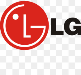 free download lg g4 lg g3 lg electronics logo lg png rh kisspng com logo lg vectoriel lg logo vectorial