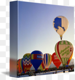 Hot air ballooning png and psd free download hot air balloon png malvernweather Gallery