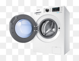 Free Download Washing Machines Clothes Dryer Laundry Room Home
