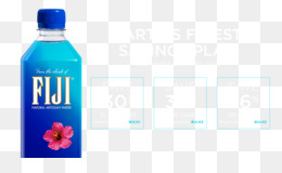 Free Download Fiji Water Fiji Water Bottled Water Artesian