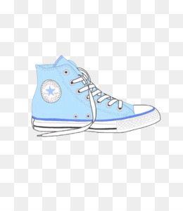 Converse Shoe PNG   Converse Shoe Transparent Clipart Free Download ... 45a06c9a3