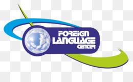 Free download greeting conversation logo english brand milo greeting conversation logo english brand milo international language center m4hsunfo