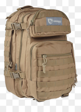 Drago Gear Tracker Backpack Survival kit Bag Backpacking - backpack.  1500 1500. 1. 0. PNG 7e2c4b301fde3