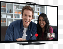 Lg smart tv downloading apps youtube.