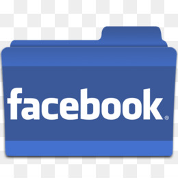 Computer Icons, Facebook, Facebook F8, Blue, Logo PNG image with transparent background