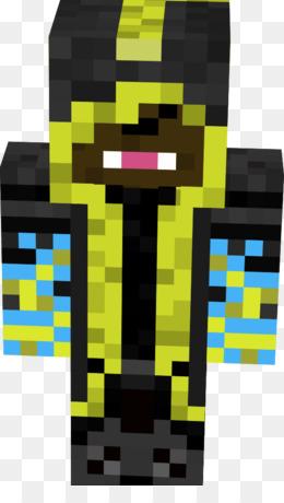Free Download Minecraft Pocket Edition Video Game Daft Punk Mod - Skin para minecraft pe do authenticgames