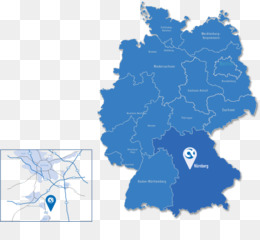 Map Of East Germany And West Germany.Free Download East Germany German Reunification West Germany Map